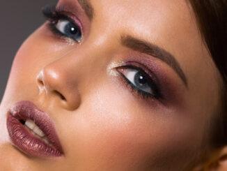 Trucos para maquillaje duradero