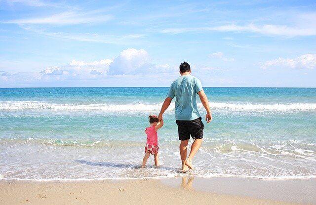 Consejos para tus próximas vacaciones