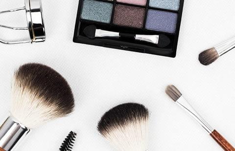 maquillaje perfecto todo el dia